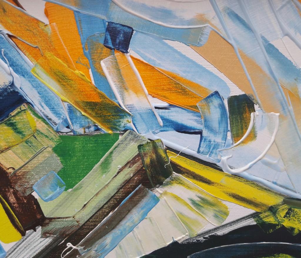 Dreamscape-Michael-Hemming-Dorset-Artist-Oil-D