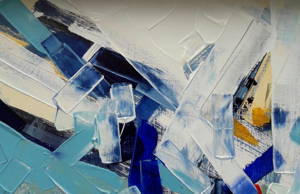 Hope-Of-Return-Michael-Hemming-Oil-Painting-C