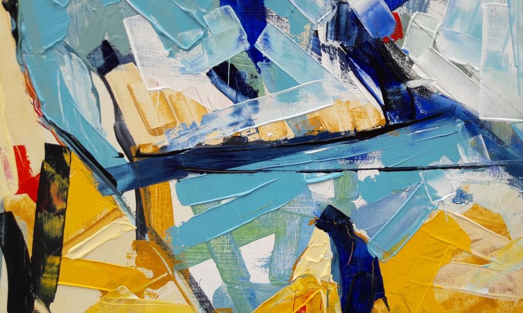 Hope-Of-Return-Michael-Hemming-Oil-Painting-D