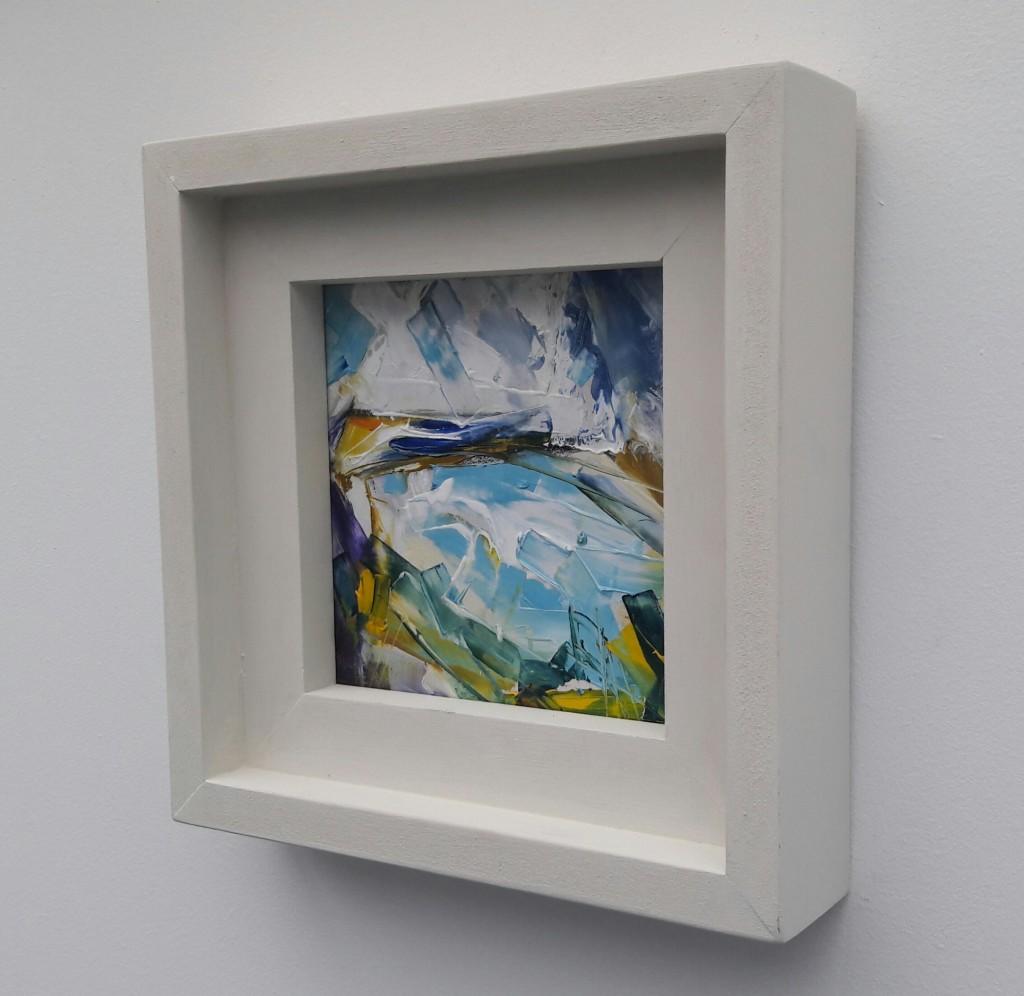 Lake-View-Michael-Hemming-Artist-Dorset-Painting-R