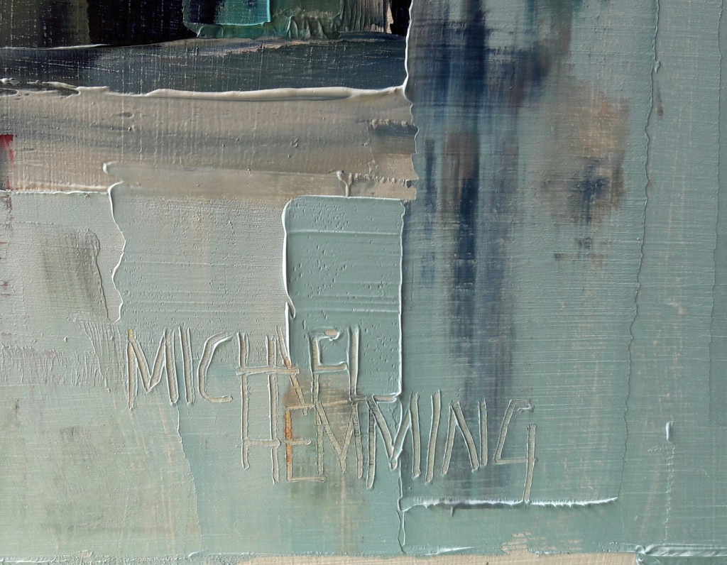 Michael-Hemming-Lyme-Regis-Harbour-Fragmented-S