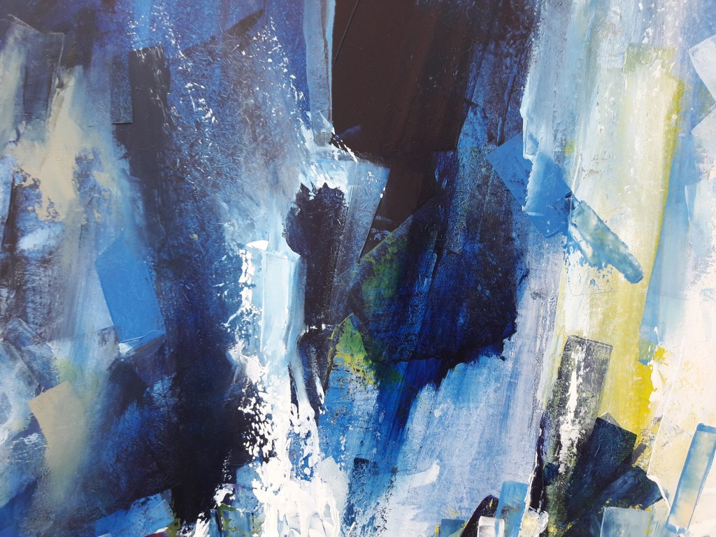 Onto-The-Rocks-Michael-Hemming-Artist-Dorset-D2