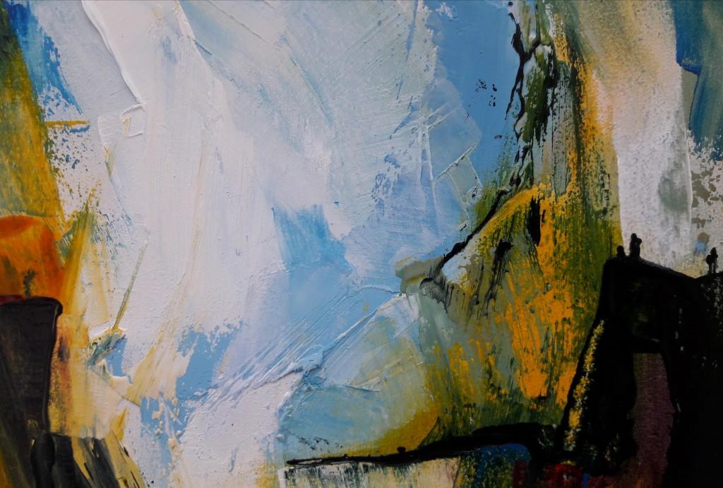 The-Journey-Michael-Hemming-Artist-Oil-Painting-D