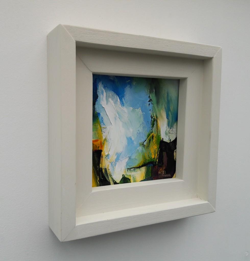 The-Journey-Michael-Hemming-Artist-Oil-Painting-L