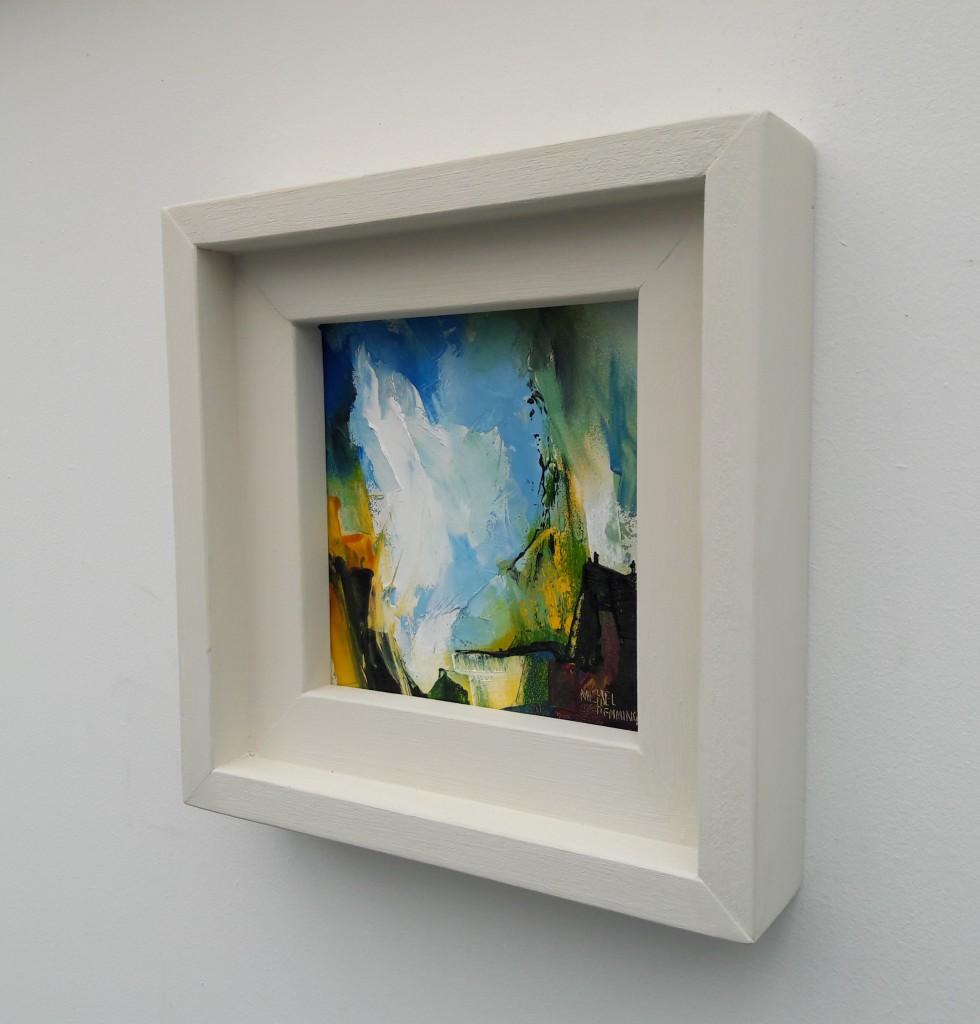 The-Journey-Michael-Hemming-Artist-Oil-Painting-R