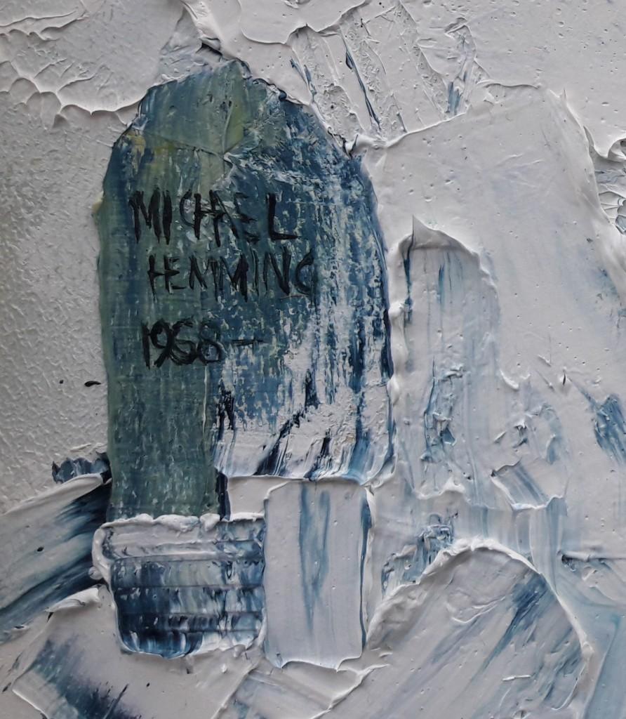Churchyard-Snowstorm-Michael-Hemming-Oil-S