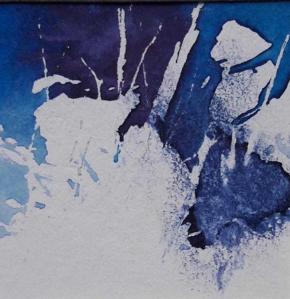 Michael-Hemming-Dorset-Scape-Artist