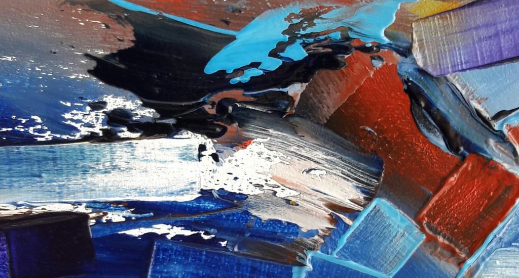 Michael-Hemming-Dorset-Scape-Artist-Studio