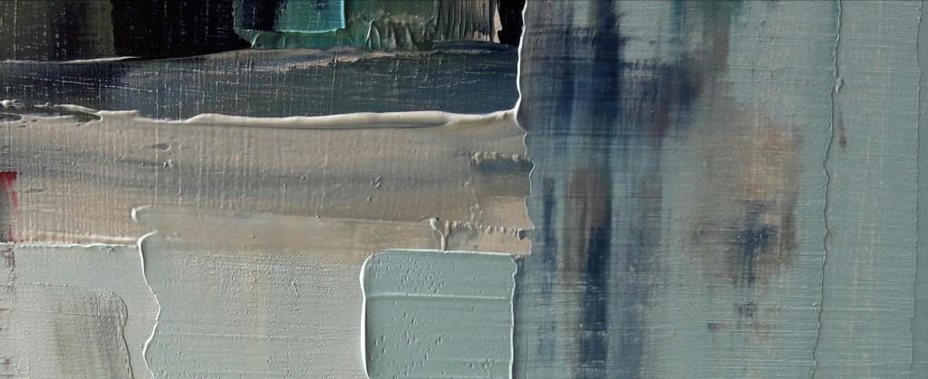 Michael-Hemming-Dorset-Scape-Artist-s