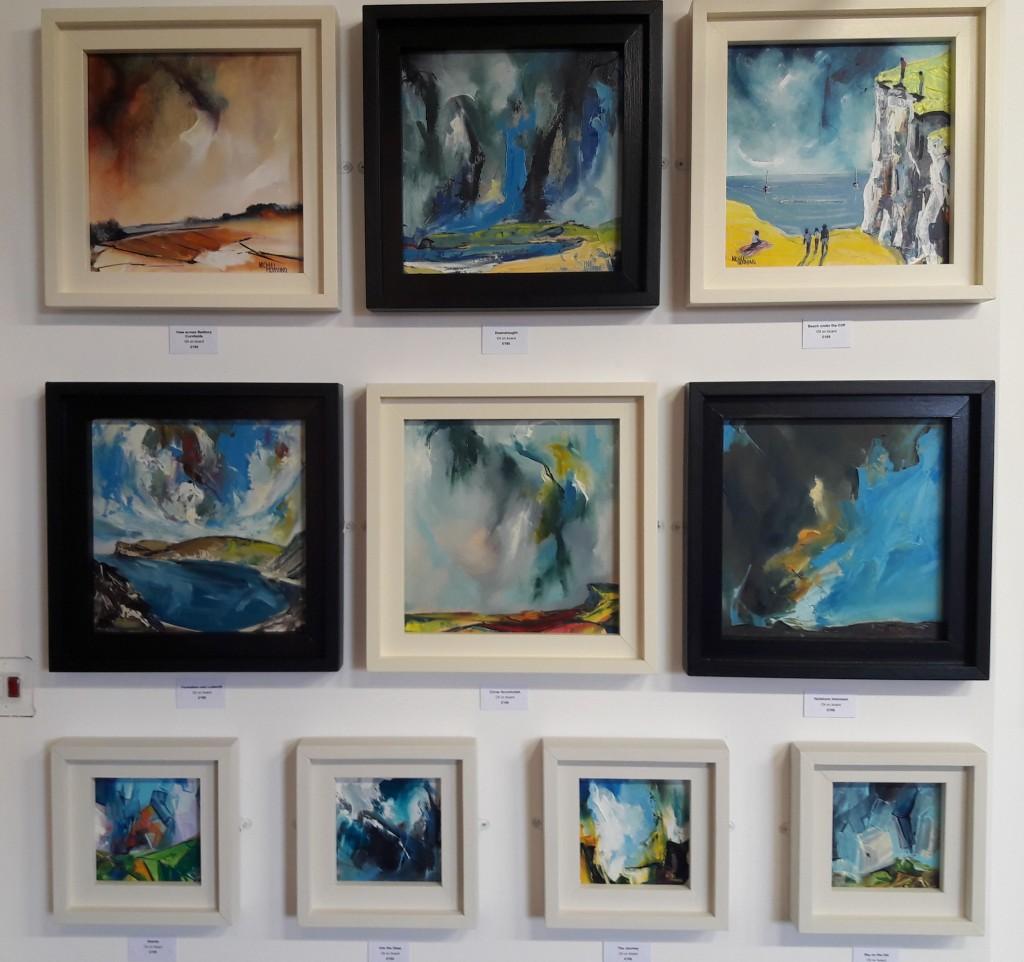 Michael-Hemming-Dorset-Scape-Artist-Atba