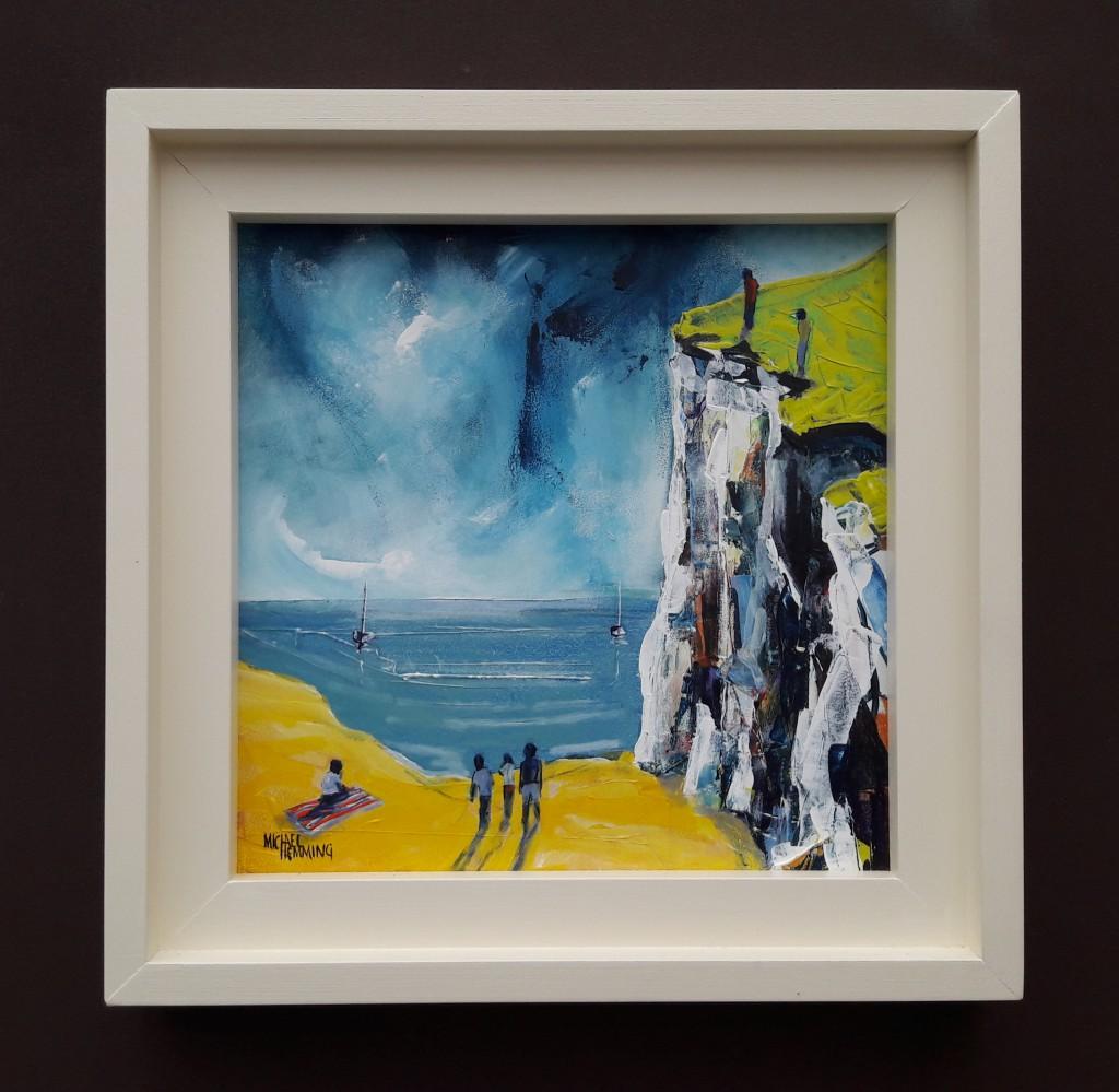 Michael-Hemming-Dorset-Scape-Artist-Exhibition-New