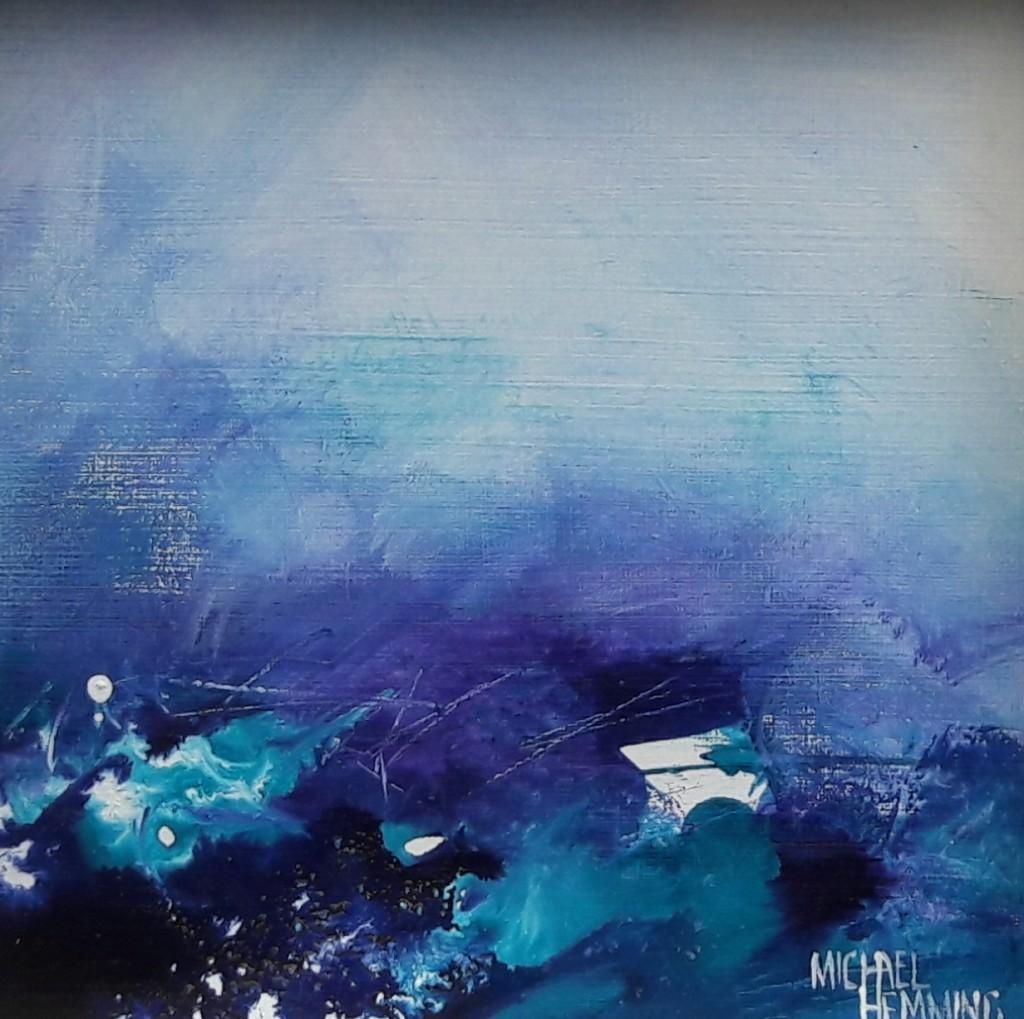 Michael-Hemming-Scape-Artist-Turquoise-Sea-Full