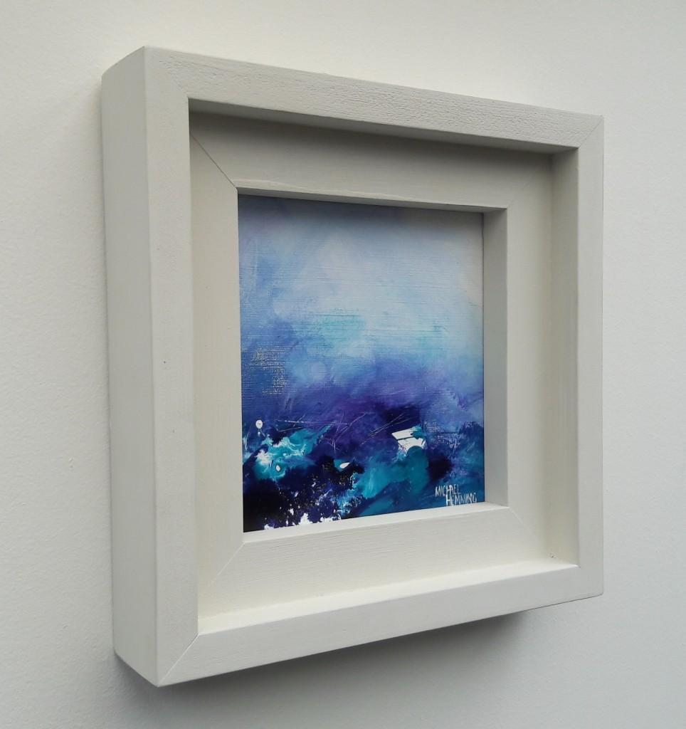 Michael-Hemming-Scape-Artist-Turquoise-Sea-Left