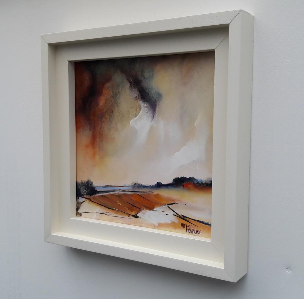 Michael-Hemming-Scape-Artist-Badbury-Cornfields-R