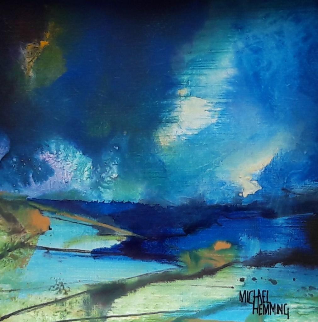 Michael-Hemming-Scape-Artist-Lunar-Wasteland-ff