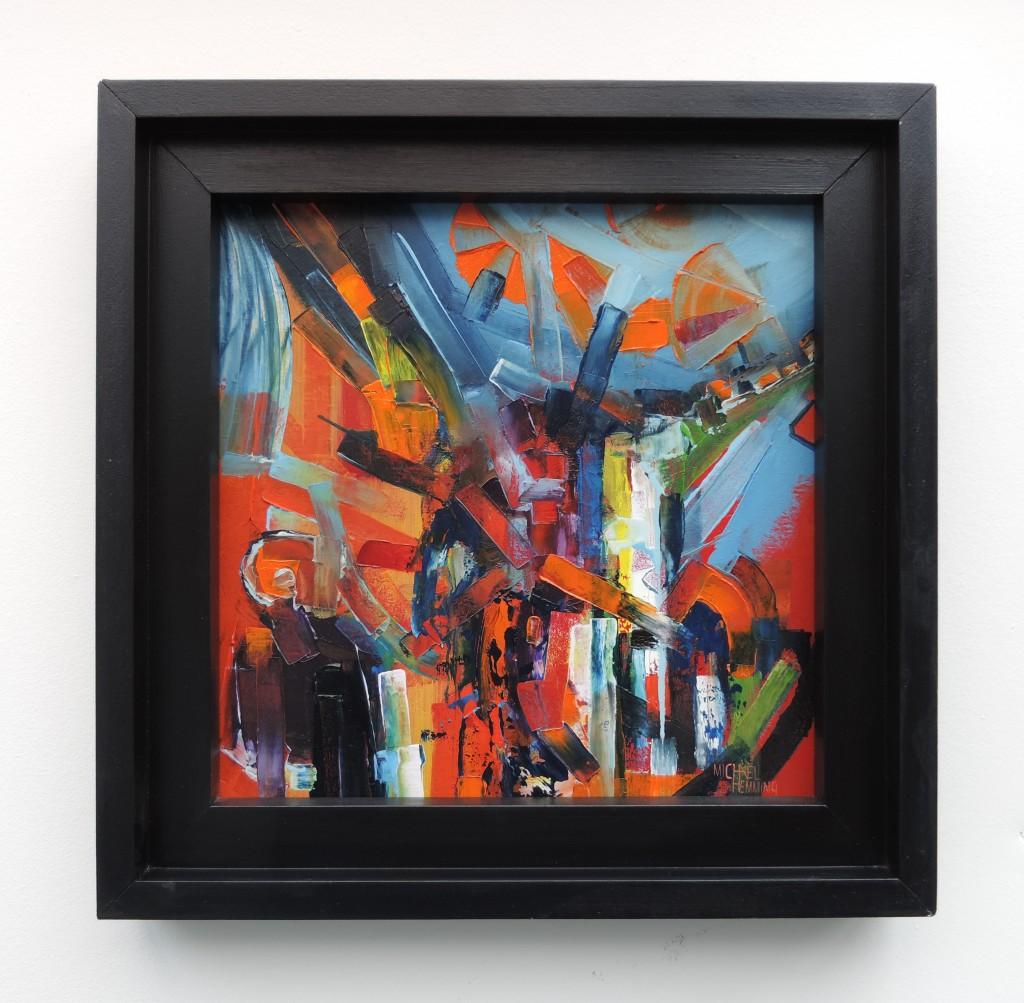 Michael-Hemming-Scape-Artist-Orange-Crescendo-F