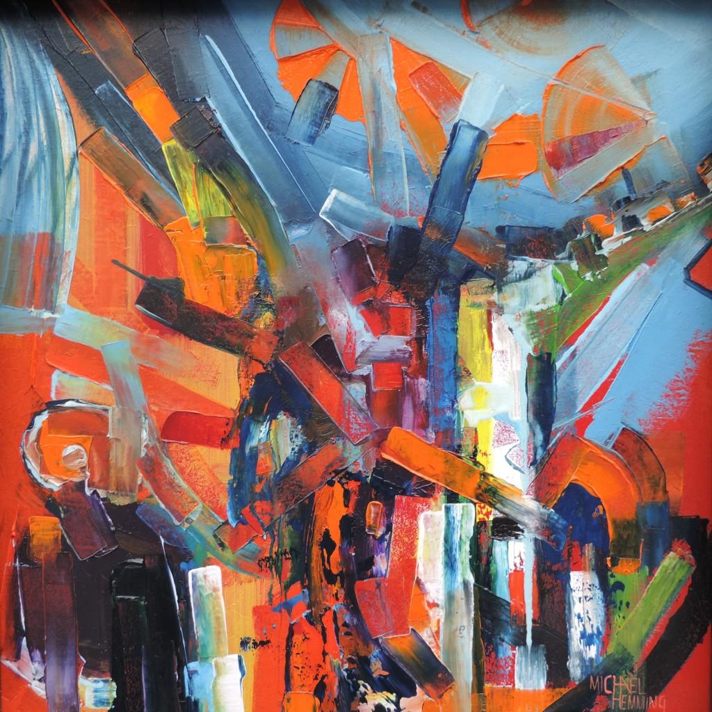 Michael-Hemming-Scape-Artist-Orange-Crescendo-FF