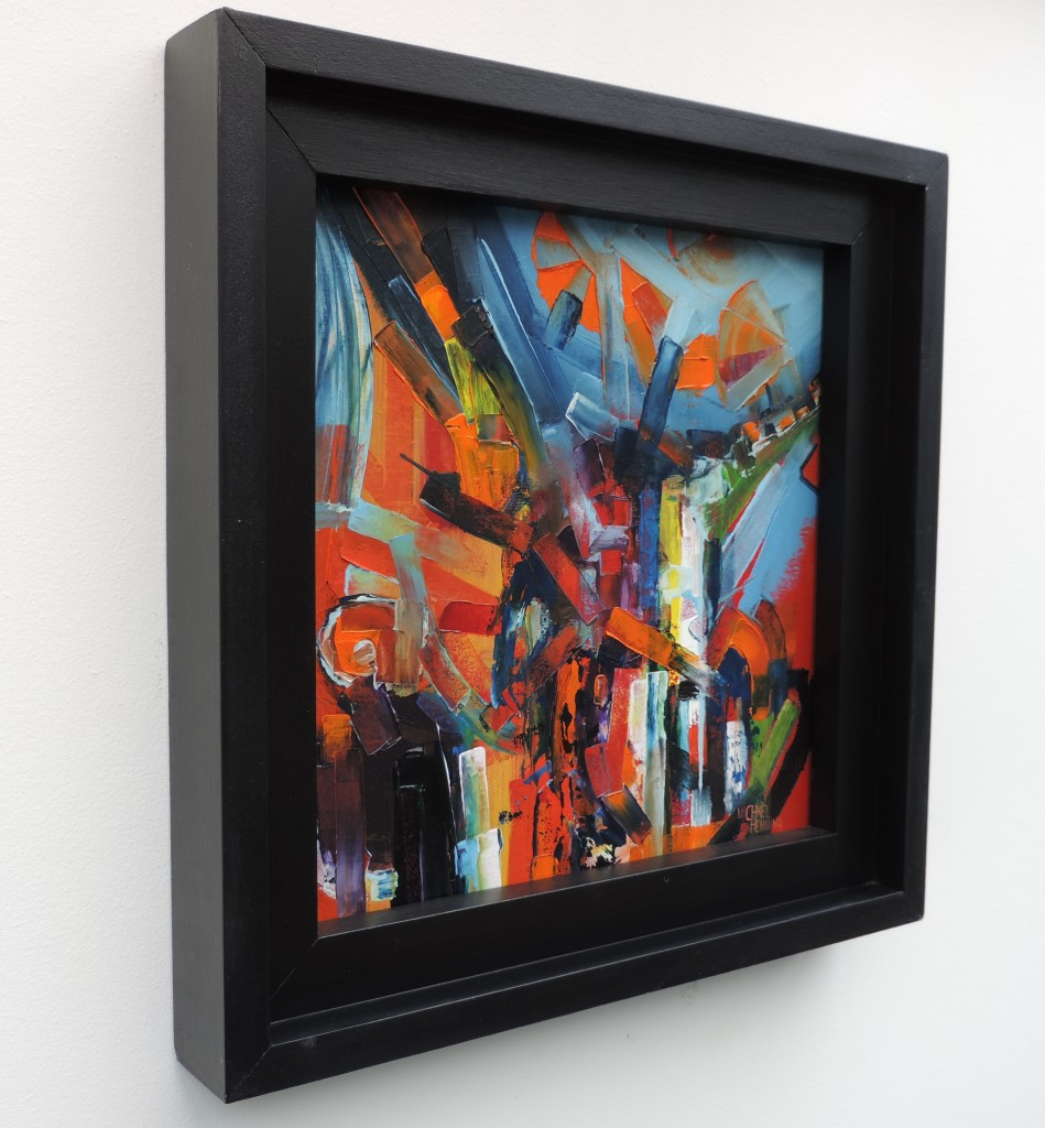 Michael-Hemming-Scape-Artist-Orange-Crescendo-L