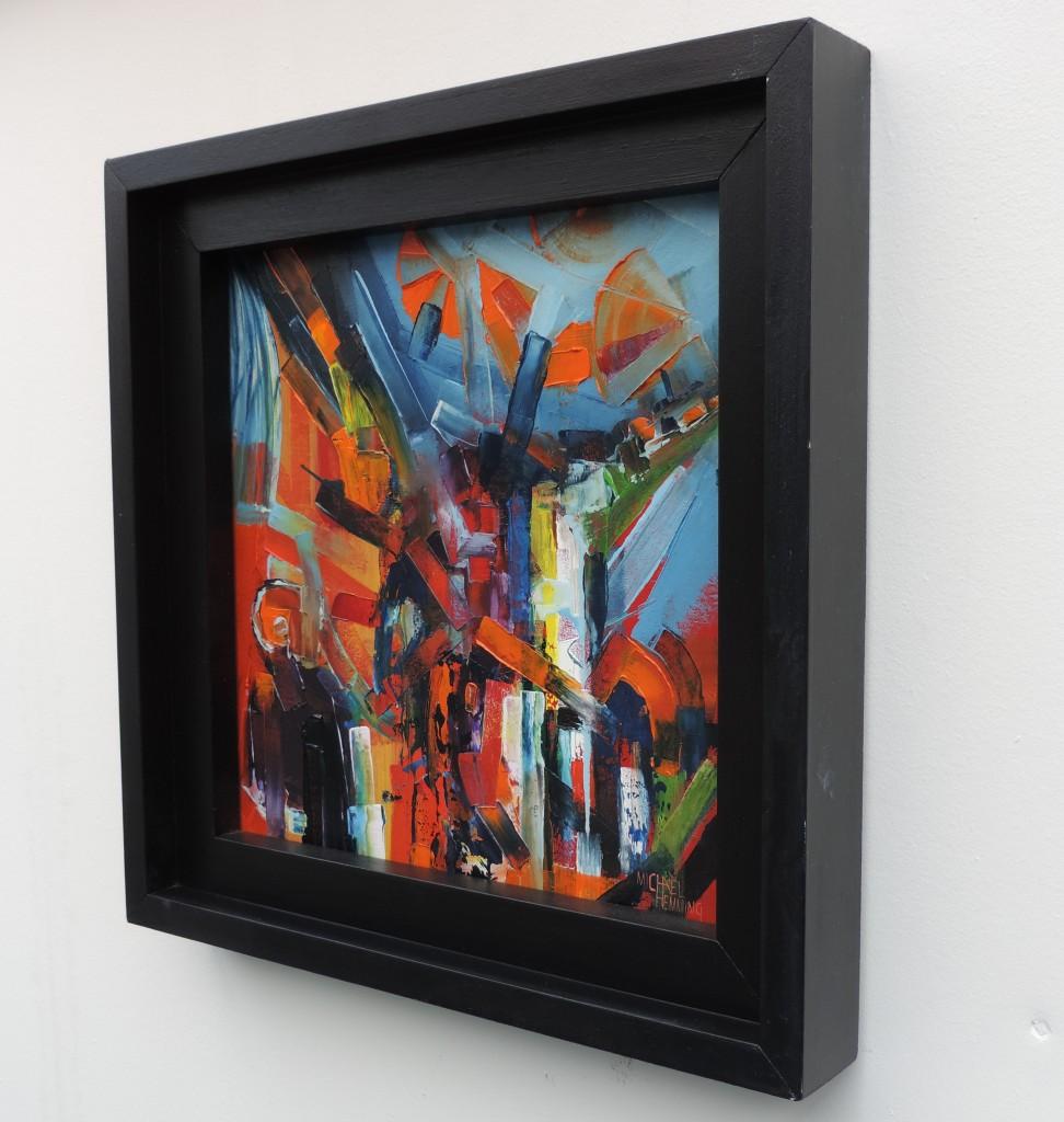 Michael-Hemming-Scape-Artist-Orange-Crescendo-R