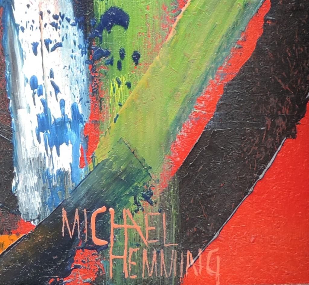 Michael-Hemming-Scape-Artist-Orange-Crescendo-S