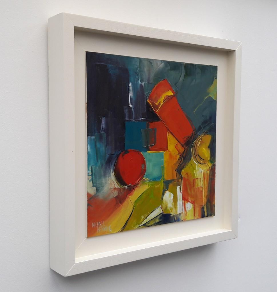 Michael-Hemming-Scape-Artist-Shapeshifting#1-l