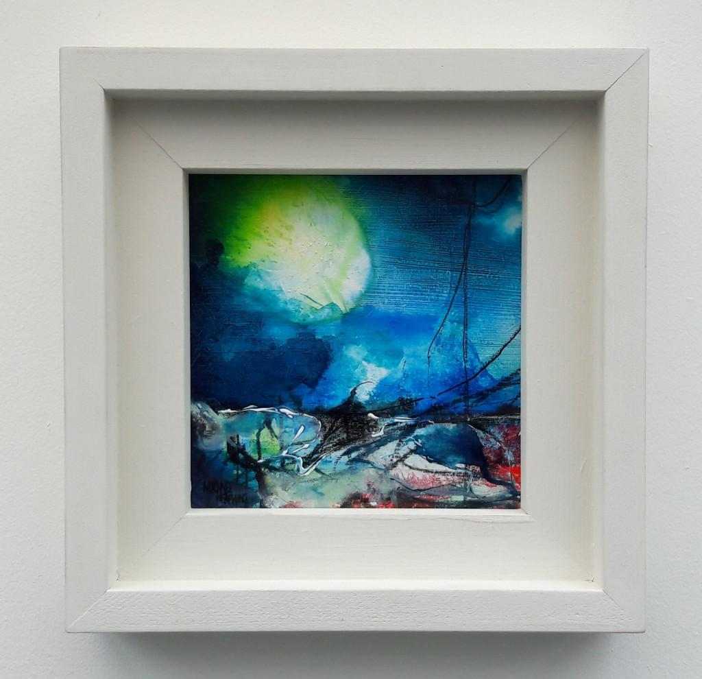 Michael-Hemming-Scape-Artist-Solar-Wasteland-f