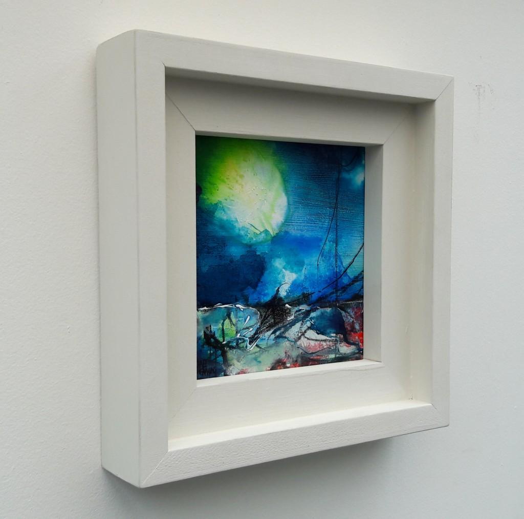 Michael-Hemming-Scape-Artist-Solar-Wasteland-l